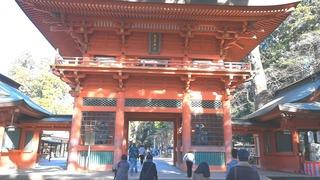 鹿島神宮1.jpg